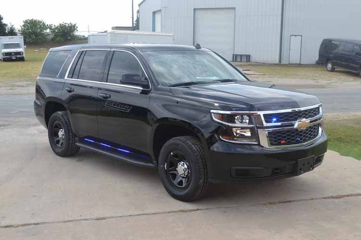 2017 tahoe police package wiring diagram Download-Check out our police cars Ford Interceptor Chevy Defender Dodge Defender Honda 17-m