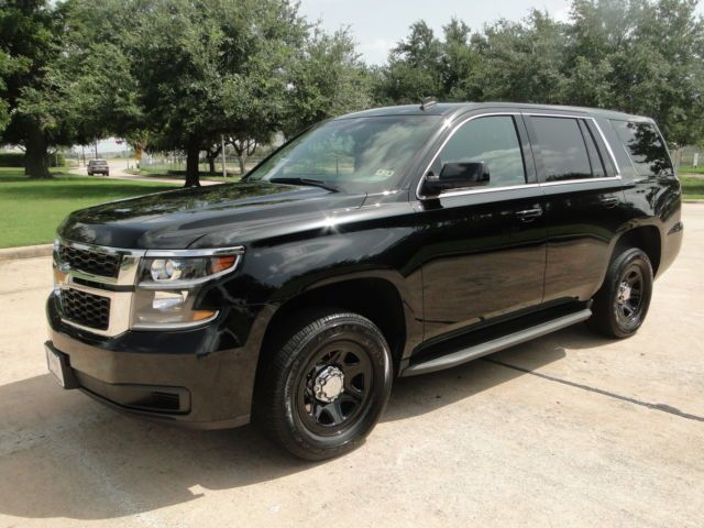 2017 tahoe police package wiring diagram Download-Chevrolet Tahoe Police Ppv For Sale Cheap 3-c