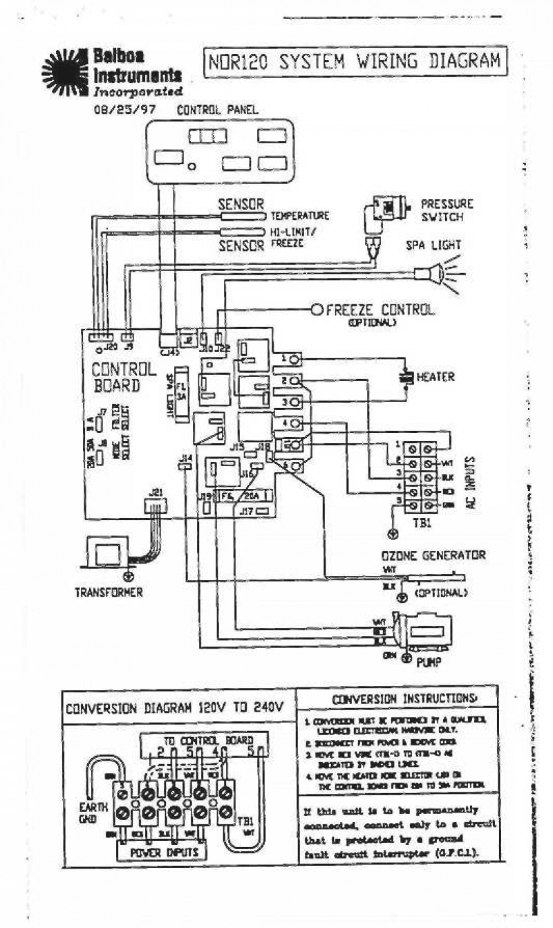 220v hot tub wiring diagram Download-220v Hot Tub Wiring Diagram For j Jpg  At