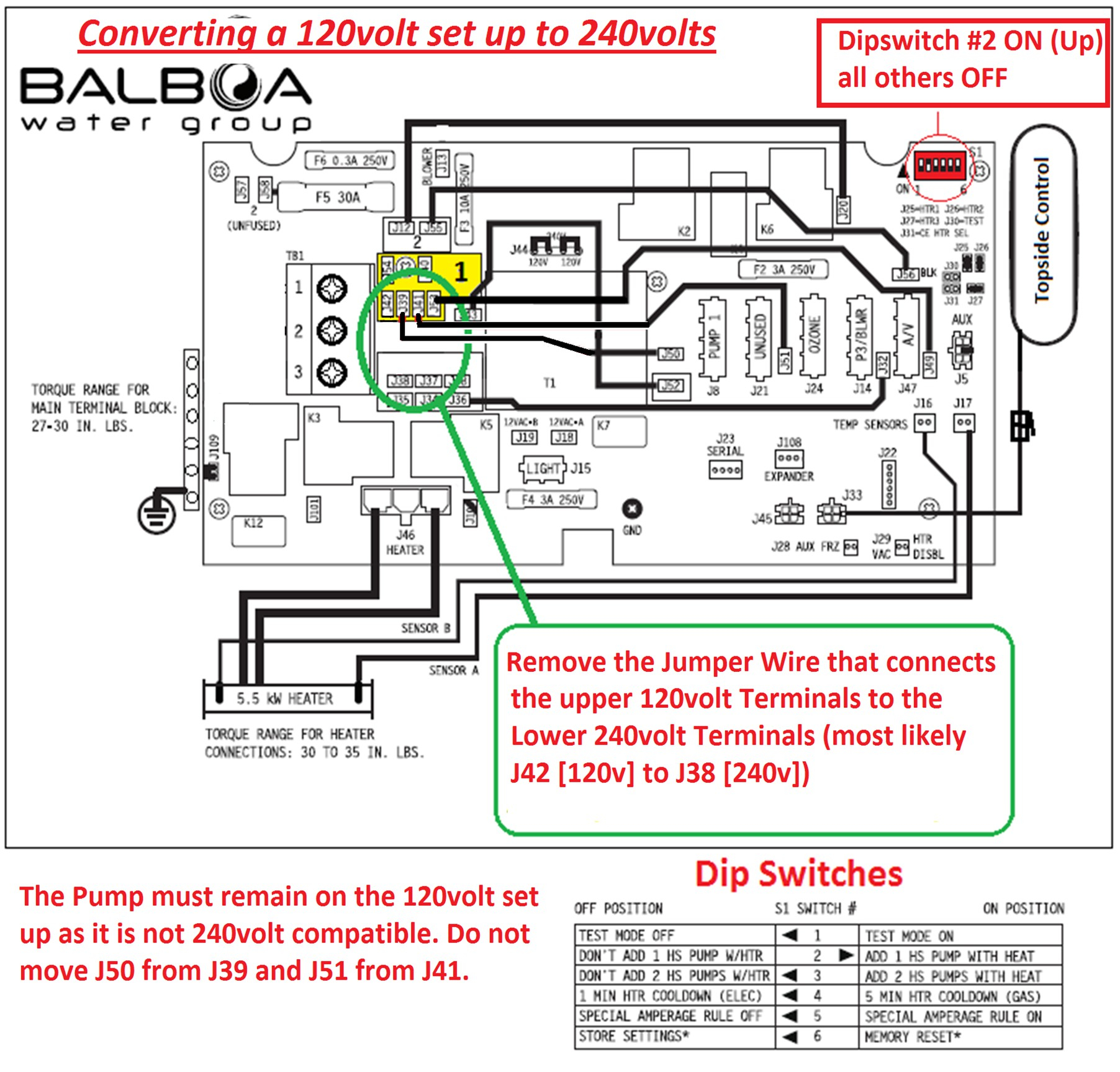 220v Hot Tub Wiring Diagram Gallery Wiring Diagram Sample