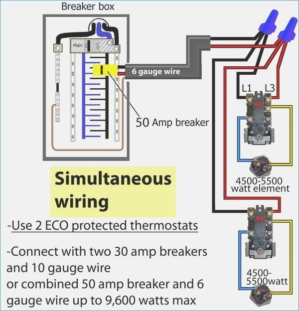 220v hot water heater wiring diagram sample wiring. Black Bedroom Furniture Sets. Home Design Ideas