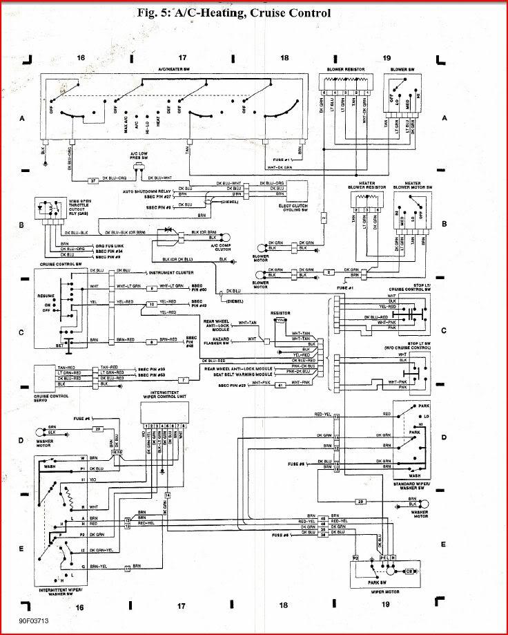 24 valve cummins fuel pump wiring diagram Collection-Name 3 1 Views Size 120 8 KB 20-m