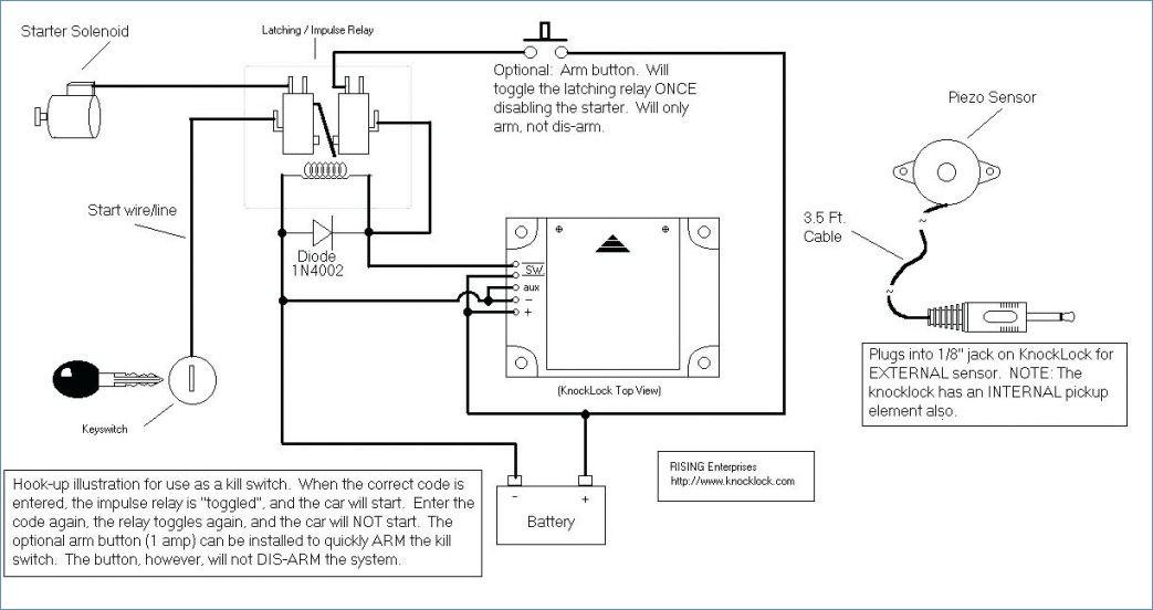 240v Heater Wiring Diagram Download | Wiring Diagram Sample