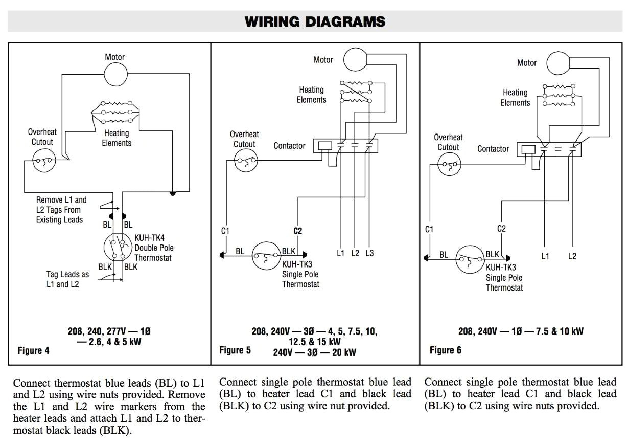 240v heater wiring diagram Download-Perfect Chromalox Heater Wiring Diagram  48 About Remodel Nest 20