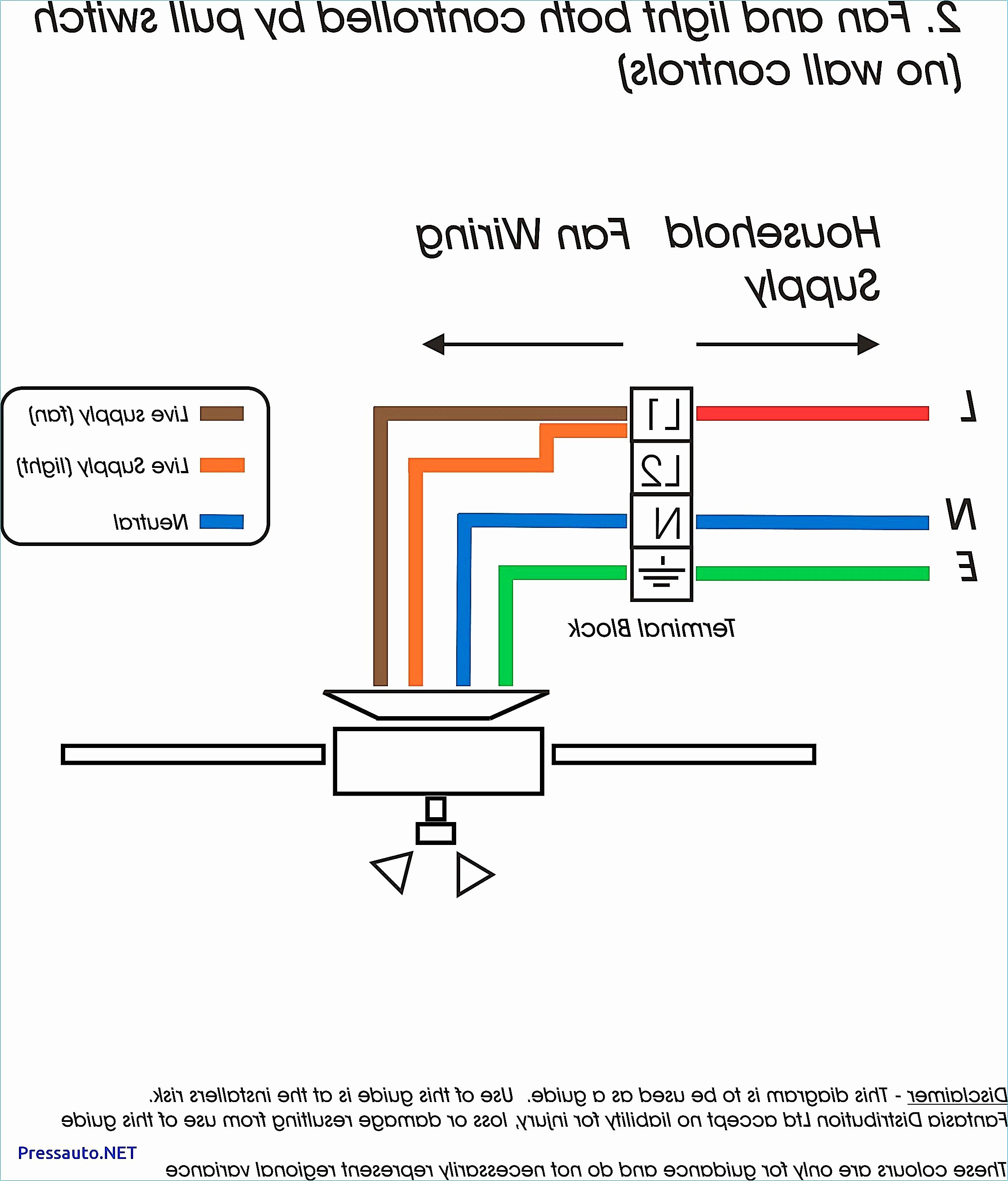 V Heater Wiring Diagram Download Wiring Diagram Sample - Heater wiring diagram