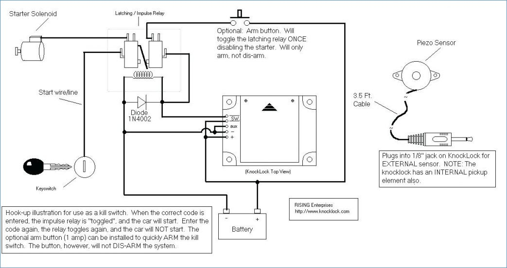 240v water heater wiring diagram Download-Electric Hot Water Heater Wiring Diagram thermostat How to Install 6-e