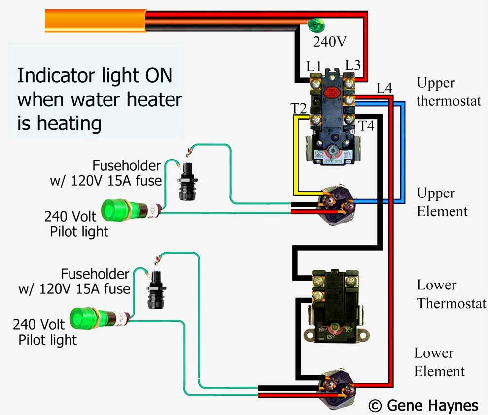 240v water heater wiring diagram Download-Water Pressure Switch Wiring Diagram Me 15 Atwood RV Water Heater 2-h