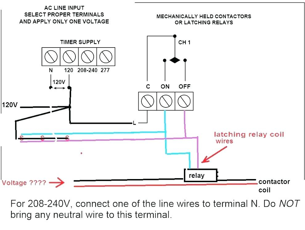 277 volt lighting wiring diagram Collection-wiring diagram software open source best photocell how to wire a in circuit 208 volt lighting wiring diagram 2-n