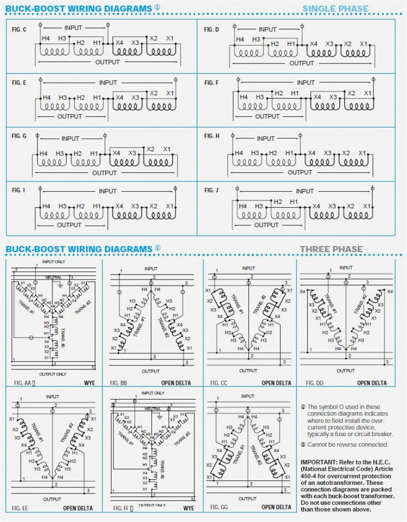 Phase Motor Wiring Diagram On Acme Transformer Wiring Diagrams 277 120