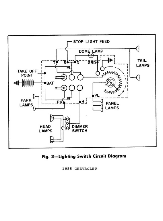 3 position ignition switch wiring diagram Download-4 Pin Ignition Switch Circuit Diagram Starter Motor Diagram Starter Motor Wiring Diagram 3 Position Ignition Switch Wiring Diagram 13-r