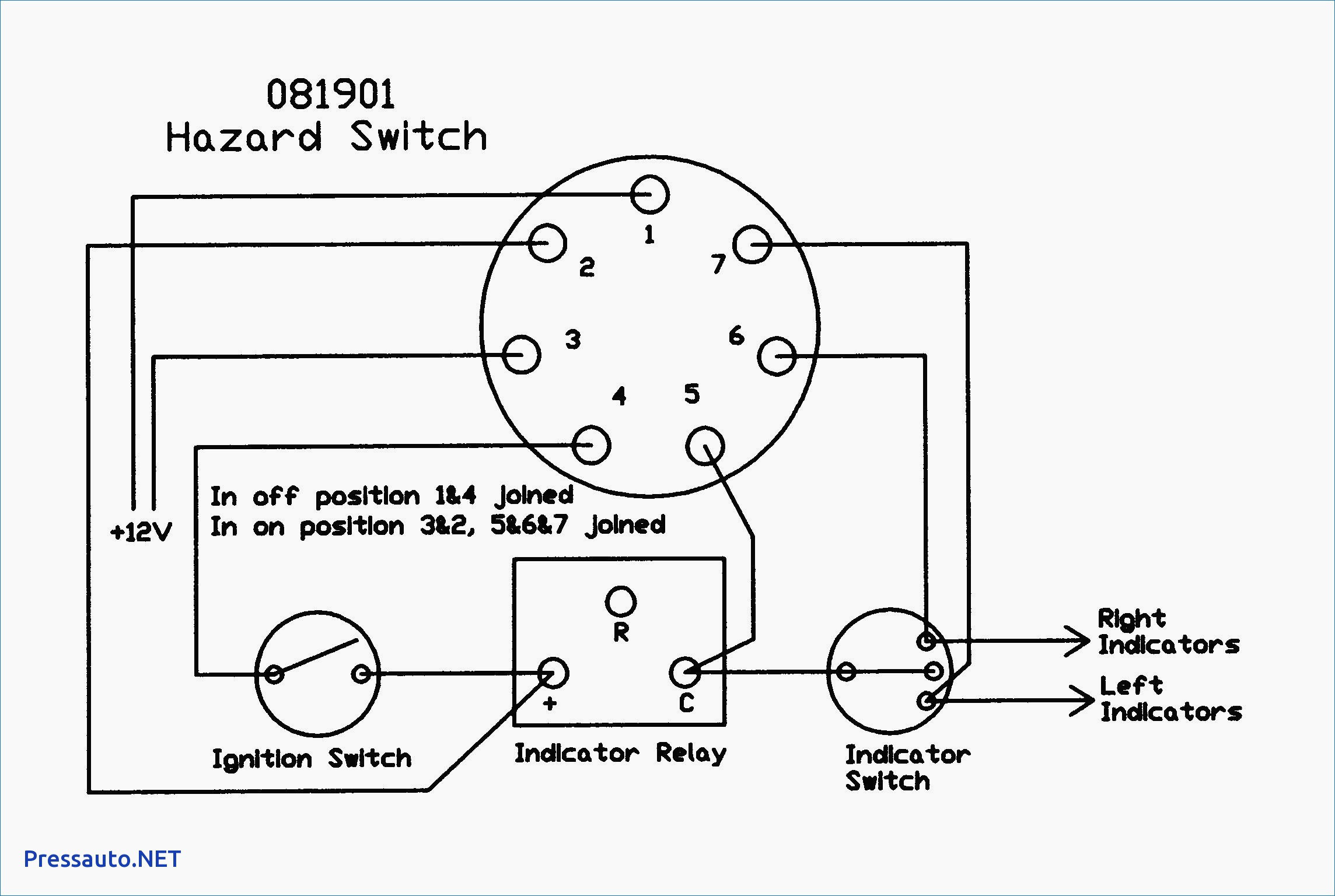 3 position ignition switch wiring diagram collection