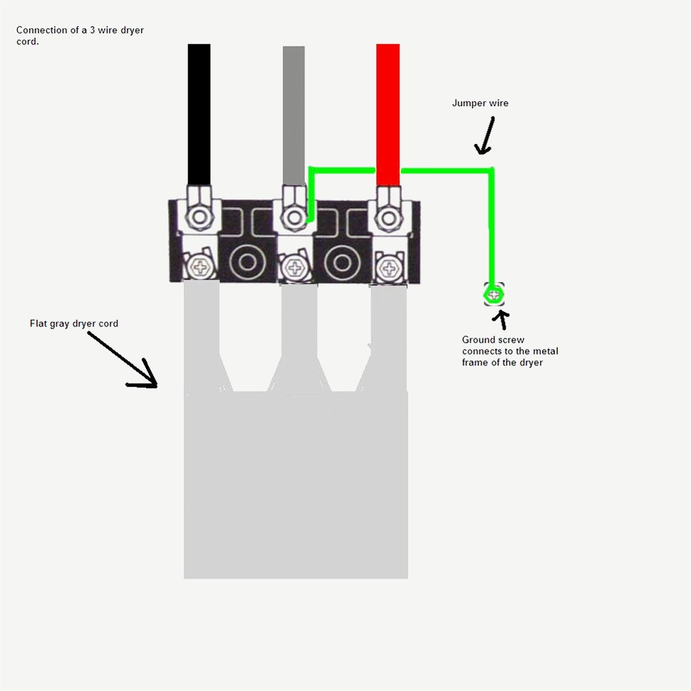 3-prong-range-outlet-wiring-diagram-3-prong-plug-wiring-diagram-1c Range Outlet Wiring Diagram on for adding, switch control, for different direction, circuit breaker, switched receptacle, 2 switch controlled, hot switch,