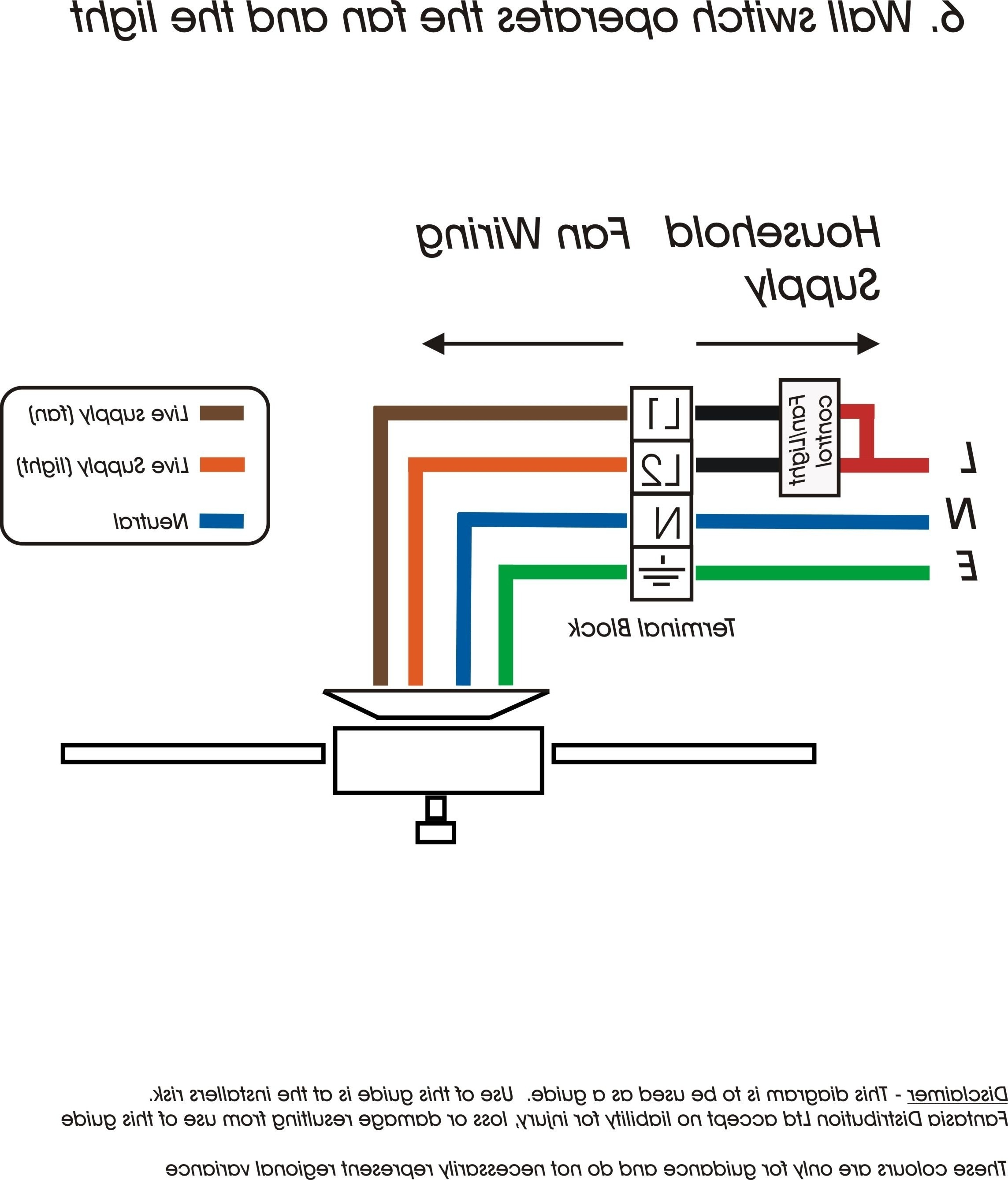 3 way light switch wiring diagram Collection-Three Way Light Switch Wiring Diagram Best Wiring Diagram 3 Way Switch Ceiling Fan and 15-o