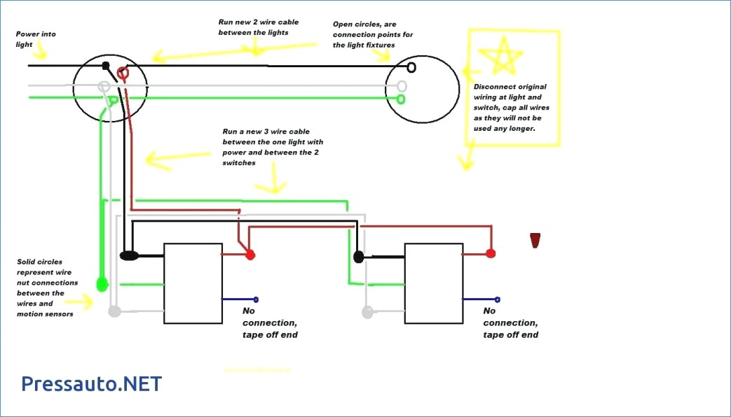3 way motion sensor switch wiring diagram Download-Best 3 Way Switch Symbol Contemporary Everything You Need to Know · Fan Relay Wiring Diagram 18-i