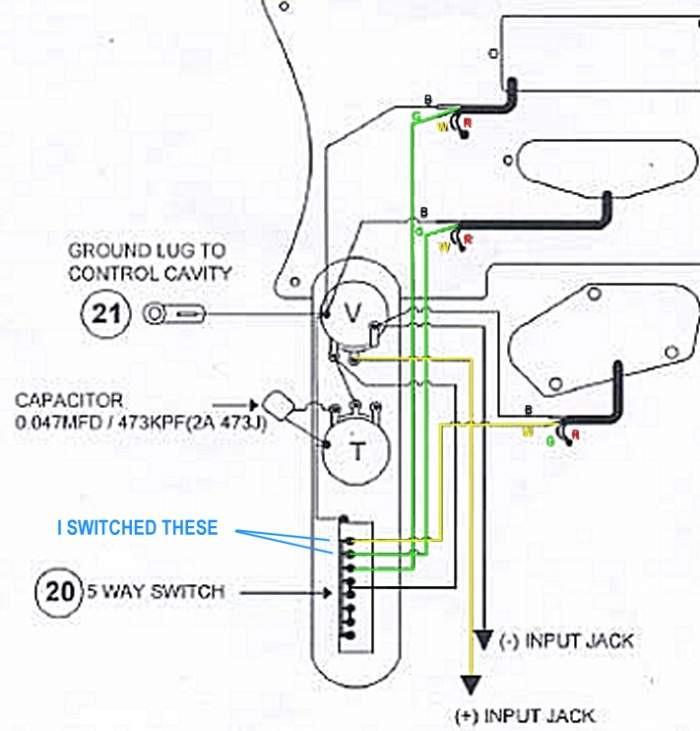 3 way switch wiring diagram Download-48 New 3 Way Circuit Diagram 10-e