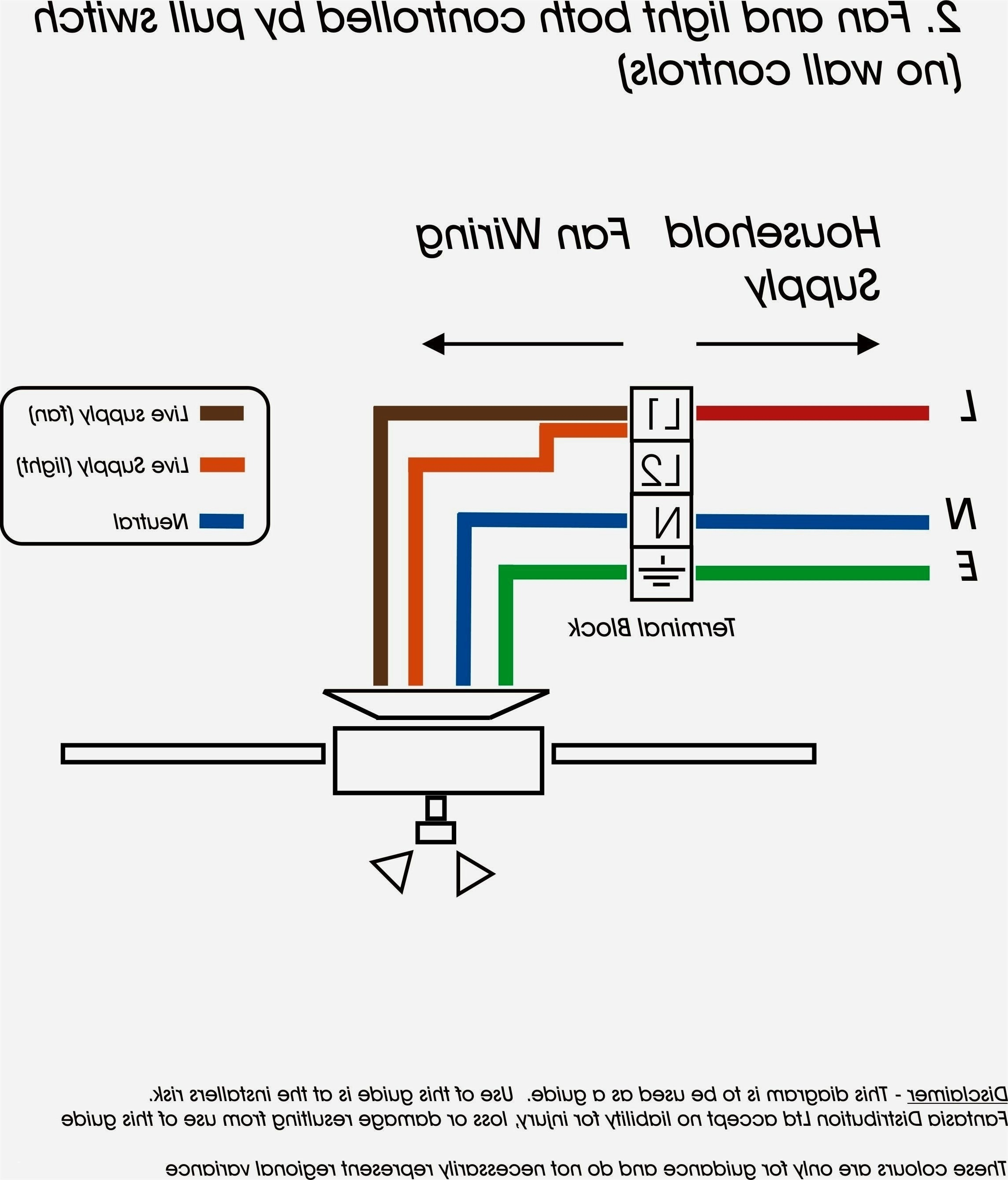3 way switch wiring diagram Download-How to Wire A 3 Way Switch Diagram Unique Fan isolator Pull Switch Wiring Diagram Valid 7-i
