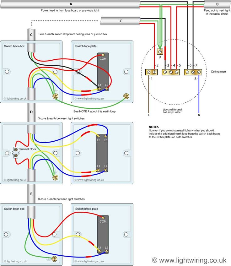 3 Way Switch Wiring Diagram Pdf Collection | Wiring Diagram Sample  Way L Switch Wiring Diagram on gfci wiring diagram, 3 way light switch, three way switch diagram, two way switch diagram, 3 way switch help, 3 way switch getting hot, three switches one light diagram, 3 way switch with dimmer, 3 way switch troubleshooting, 3 way switch wire, 3 way switch schematic, 3 way switch lighting, 3 way switch cover, 3 way switch electrical, circuit breaker wiring diagram, easy 3 way switch diagram, four way switch diagram, 3 wire switch diagram, 3 way switch installation, volume control wiring diagram,