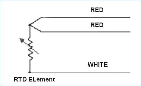 3 wire rtd wiring diagram Download-Fancy Motor Electrical Symbol s Schematic Diagram Series · Charming 3 Wire 9-c