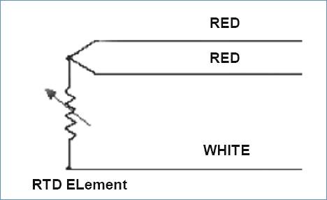 Terrific 3 Wire Rtd Wiring Diagram Gallery Wiring Diagram Sample Wiring Database Gramgelartorg