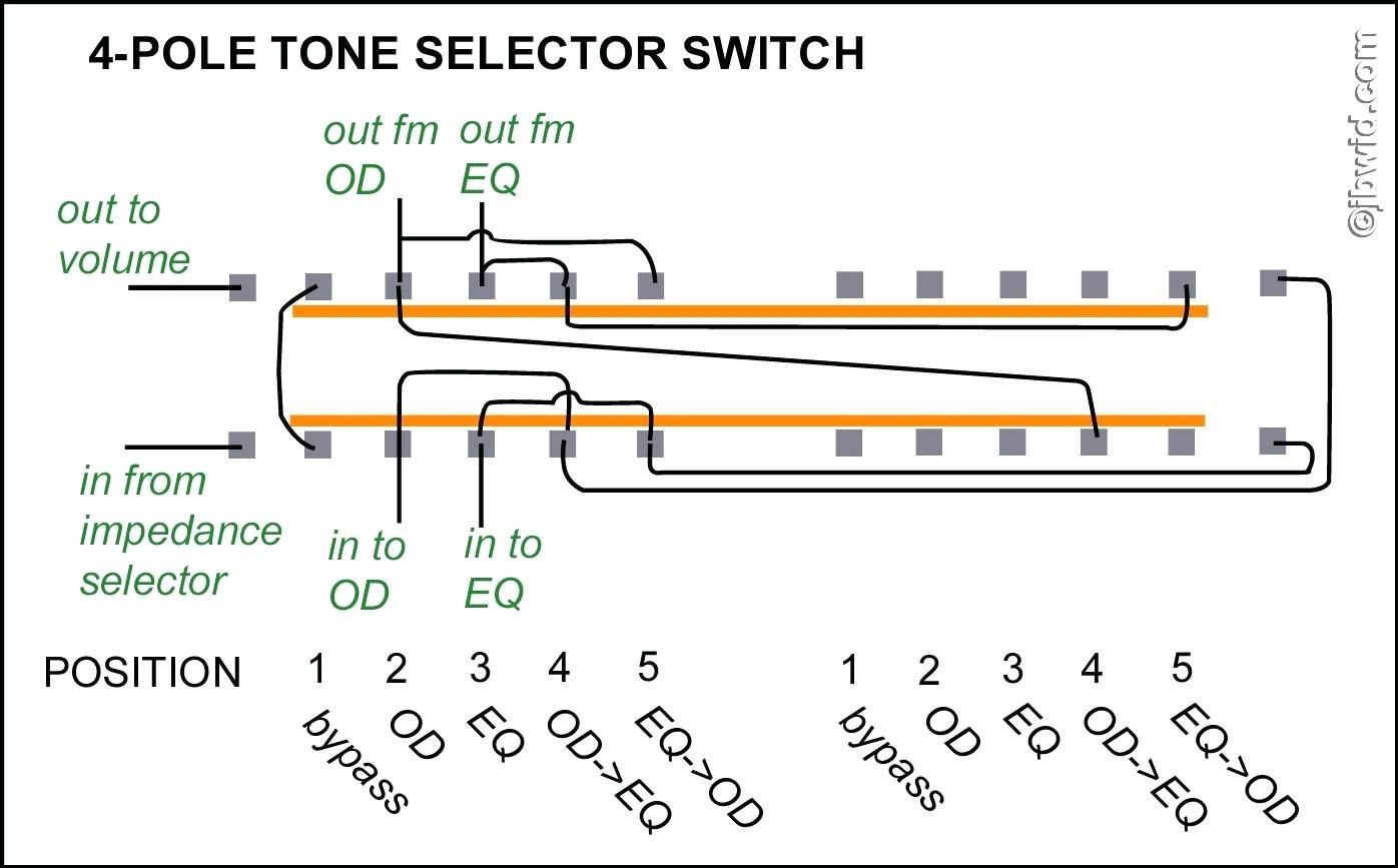 4 Position Selector Switch Wiring Diagram Collection | Wiring ... on circuit breaker diagram, 2 pole switch diagram, qo main breaker diagram, 2 pole wiring water heater, square d shunt trip diagram, 2 pole electrical wiring, 2 pole circuit breaker base, 2 pole gfci, shunt trip breaker diagram, service pole diagram, 3 wire gfci circuit diagram, 240 amp breaker panel diagram, 2 pole single circuit,