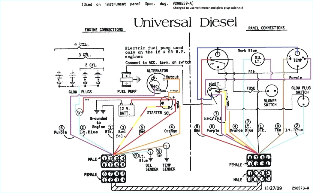 4 Wire Well Pump Wiring Diagram Collection | Wiring Diagram Sample  Wire Submersible Pump Control Box Wiring Diagram on 220 submersible pump wiring diagram, inverter control box wiring diagram, well pump pressure switch diagram, submersible pump schematic diagram, franklin well pump control box wiring diagram, submersible pump pressure switch wiring, submersible water well pump diagram, 2 wire submersible well pump wiring diagram, water well electrical diagram, septic pump control box wiring diagram, pump control panel wiring diagram,