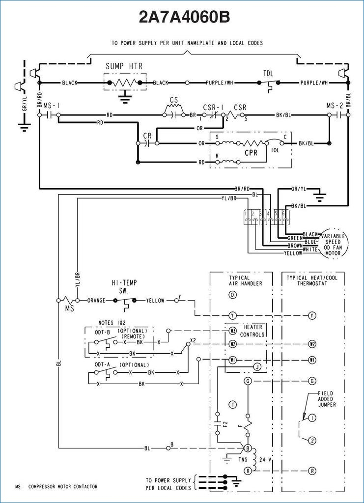 Prime 4 Wire Well Pump Wiring Diagram Collection Wiring Diagram Sample Wiring 101 Akebretraxxcnl