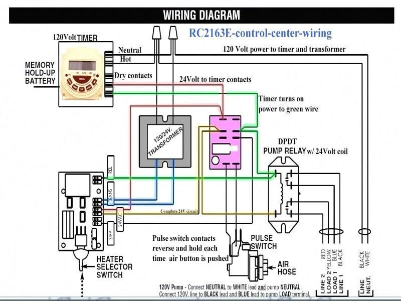 45 kva transformer wiring diagram Download-Awesome 480v To 120v Transformer Wiring Diagram Luxury Pretty 24v Transformer Wiring Diagram Gallery Wiring Diagram 17-r
