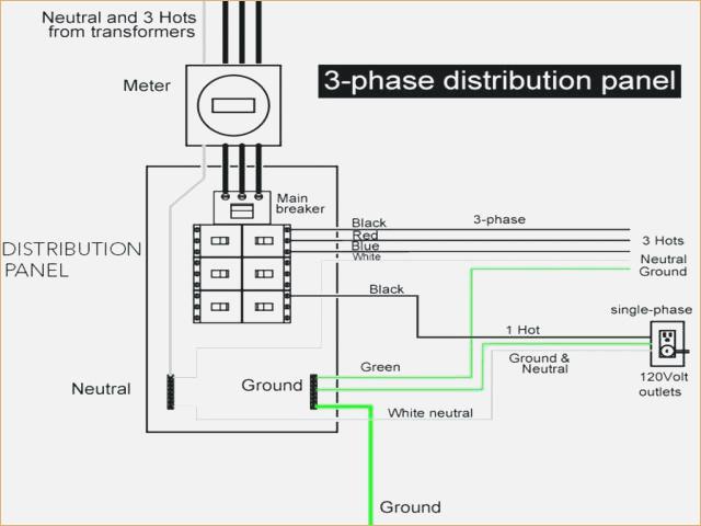 45 Kva Transformer Wiring Diagram Gallery