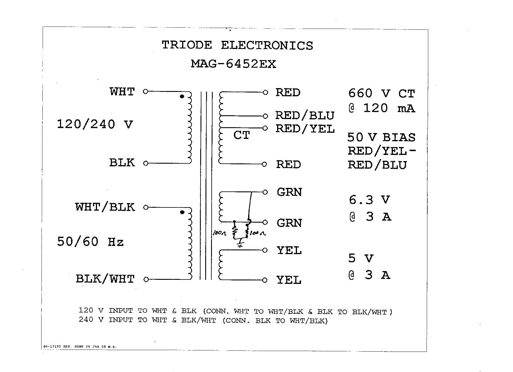 45 kva transformer wiring diagram Collection-Kva Transformer Wiring Transformer Wire Diagram Wiring Diagrams Schematics Fancy 75 14-p