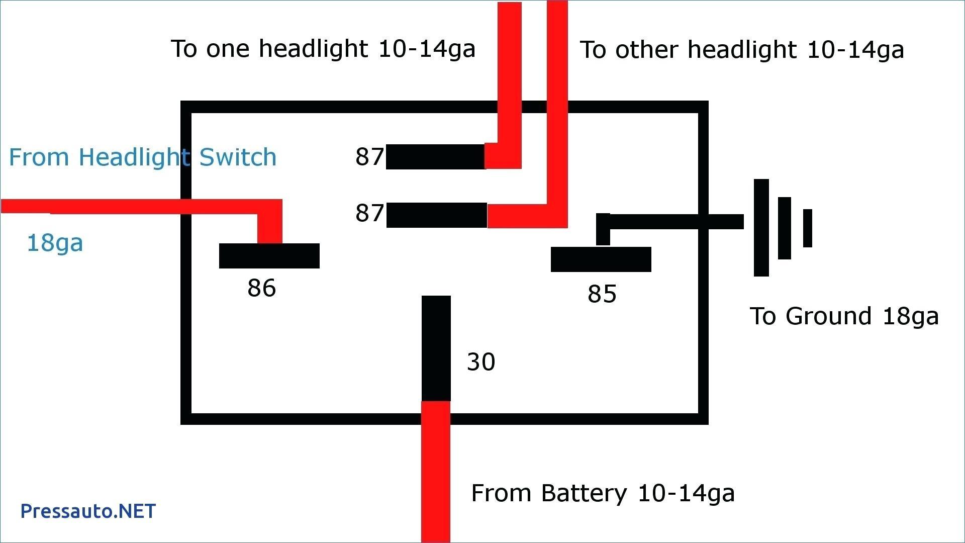 5 pin boat trailer wiring diagram Download-Boat Trailer Wiring Diagram Best 5 Pin Trailer Wiring Diagram Wiring Diagram – Chocaraze 1-a