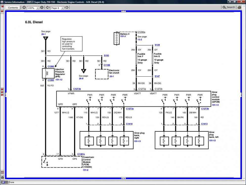 1996 Ford 7 3 Powerstroke Wiring | Wiring Diagram 2019  F Wiring Diagram on circuit diagram, f250 ford, 9 volt battery diagram, f250 transmission, f250 dimensions, f250 suspension, network diagram, f250 accessories, f250 wheels,
