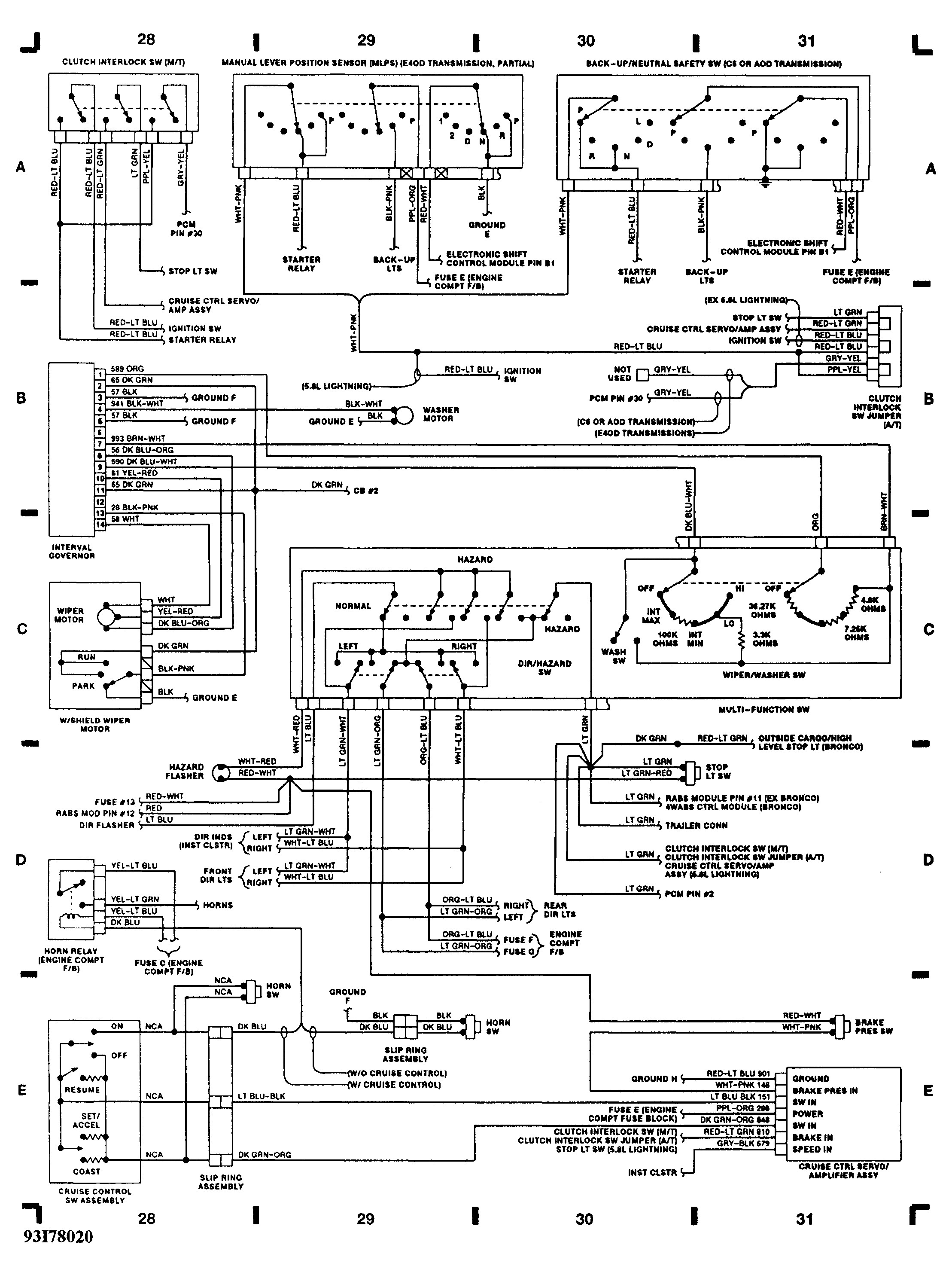 6.0 powerstroke ficm wiring diagram Download-6 0 Powerstroke Wiring Harness  Diagram Fresh ford F350