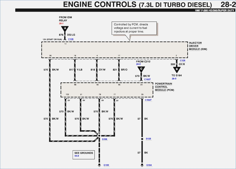 6 0 powerstroke injector wiring diagram sample wiring diagram sample 2004 6.0 powerstroke wiring diagram 6 0 powerstroke injector wiring diagram collection fresh fuel injector wiring diagram inspirational 97 f250 powerstroke