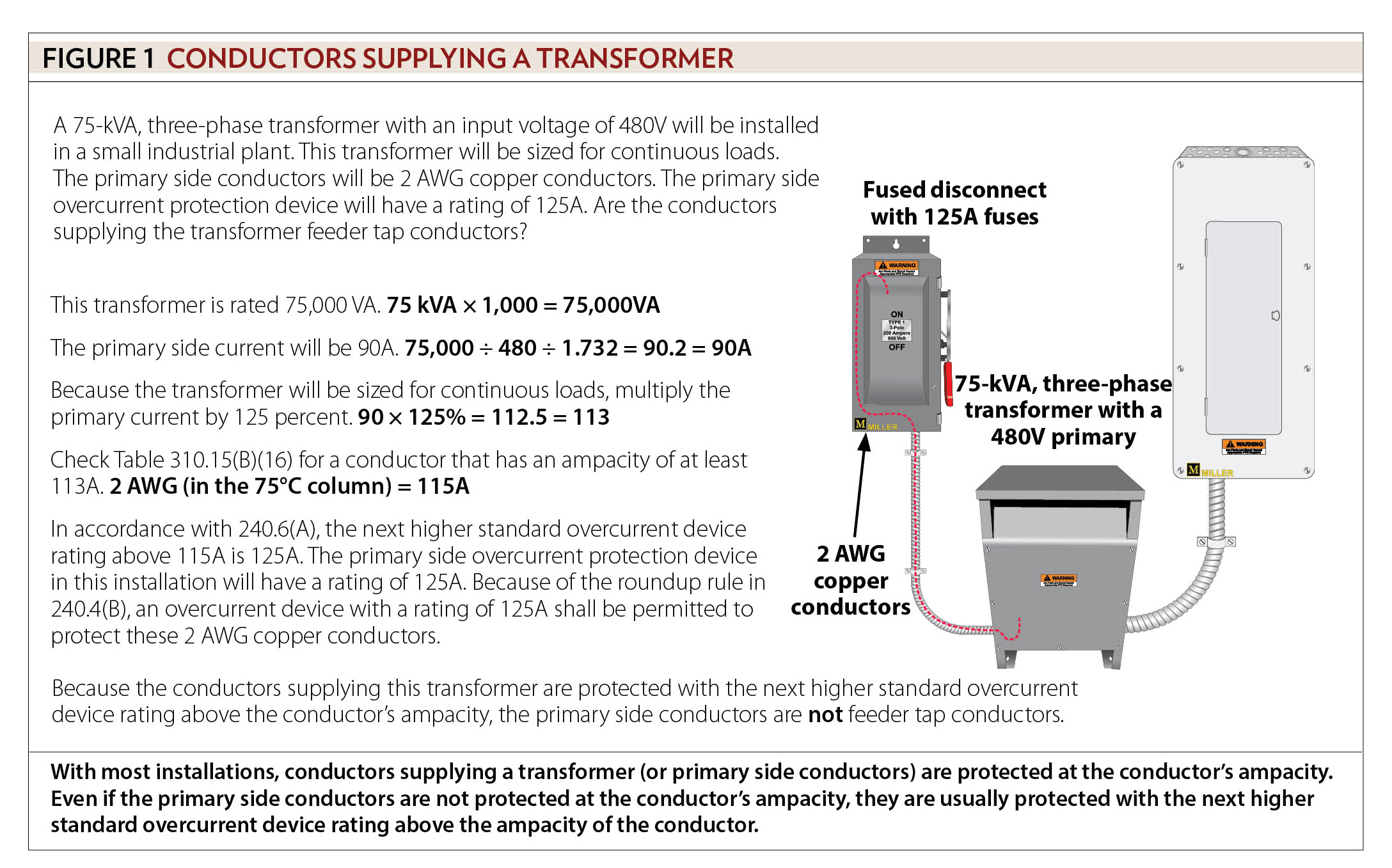75 kva transformer wiring diagram Collection-75 Kva Transformer Wiring Diagram Gooddy Org With Webtor Me And 5-c