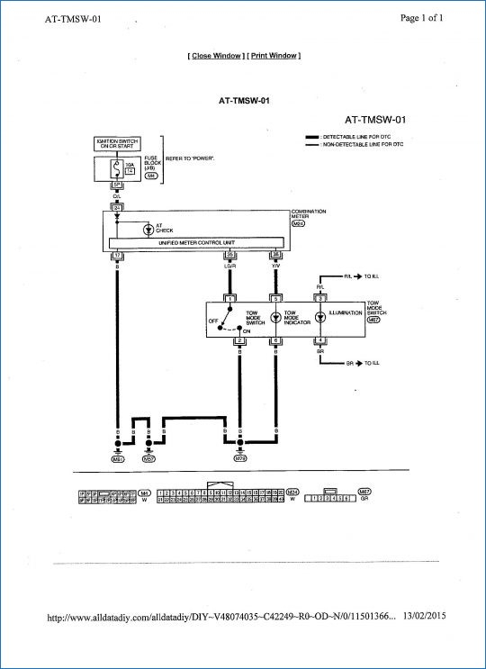 8 pin ice cube relay wiring diagram Download-8 Pin Ice Cube Relay Wiring Diagram New Circular 8 Pin Relay Wiring Diagram Wiring Diagram 15-t