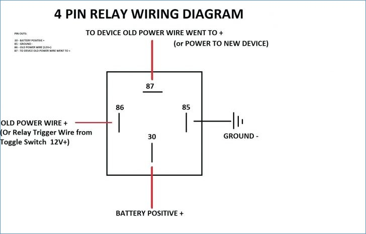 8 pin ice cube relay wiring diagram Download-Relay Wiring Diagram 8 Pin Ice Cube with Switch Circuit for Motor Relay Wiring Diagram 15-l