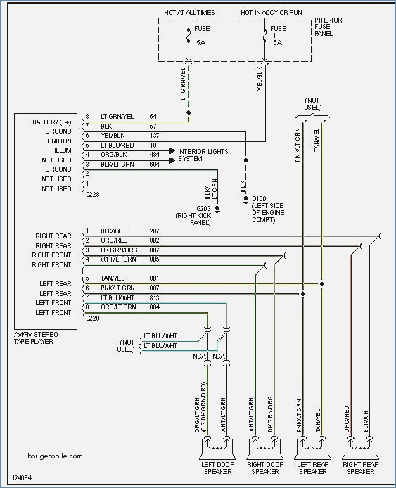 94 ford explorer radio wiring diagram sample wiring diagram sample rh faceitsalon com 2002 ford explorer radio wiring diagram 2006 ford explorer stereo wiring diagram