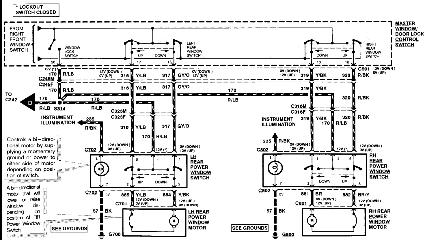 1997 ford f 150 trailer wiring diagram 1997 ford f 350 trailer wiring harness diagram - wiring online