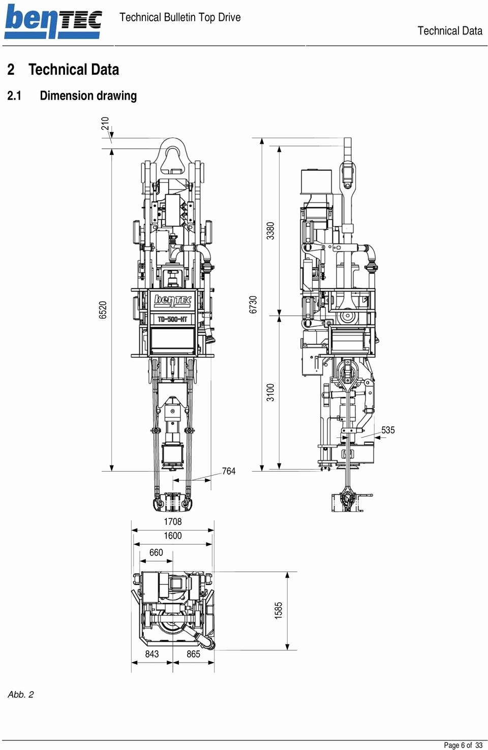 Abb Ach550 Wiring Diagram Sample Wiring Diagram Sample