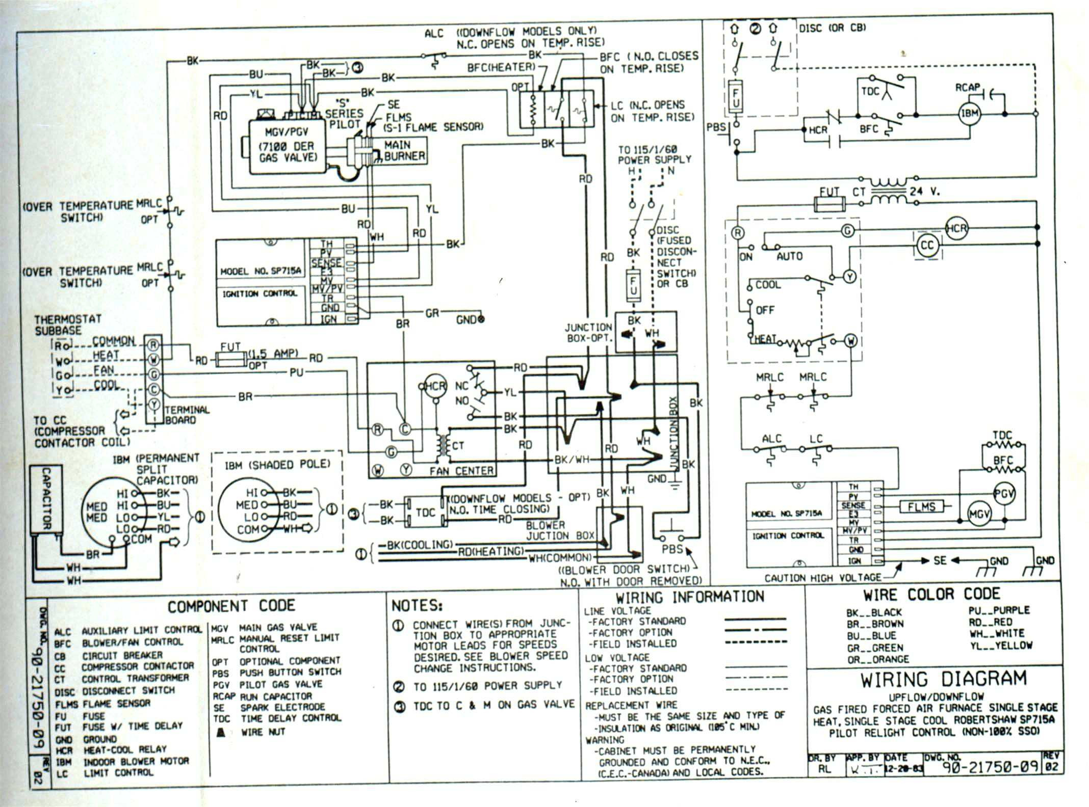 Ac contactor wiring diagram sample wiring diagram sample ac contactor wiring diagram download wiring diagram ductable ac inspirationa fancy c p02 ac contactor asfbconference2016 Images