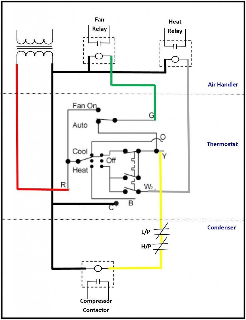 york air conditioner wiring diagram wiring diagram and schematics york ac schematics ac contactor wiring diagram sample wiring diagram sample rh faceitsalon com york compressor wiring diagram york