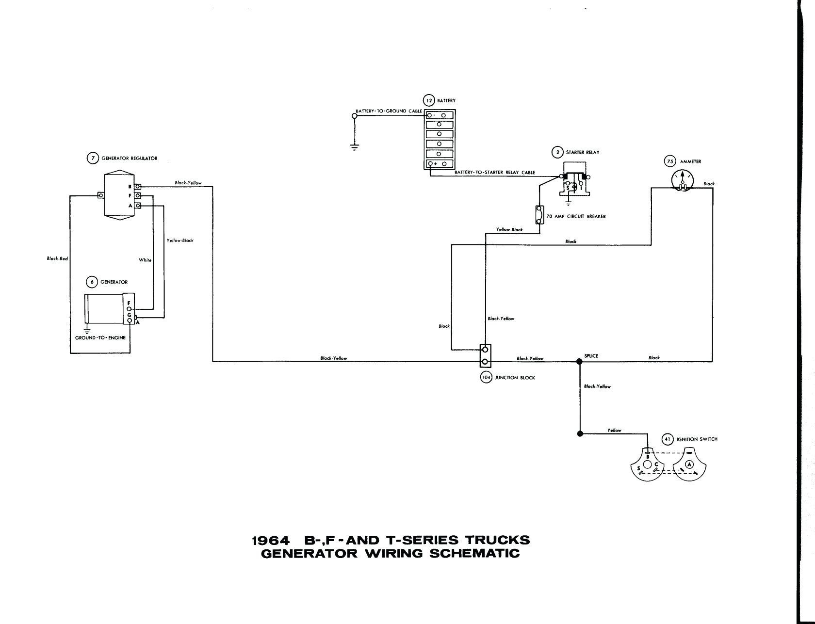4 Wire Regulator Schematic Wiring Library Fiat Ducato Alternator Diagram Ac Delco Download For New