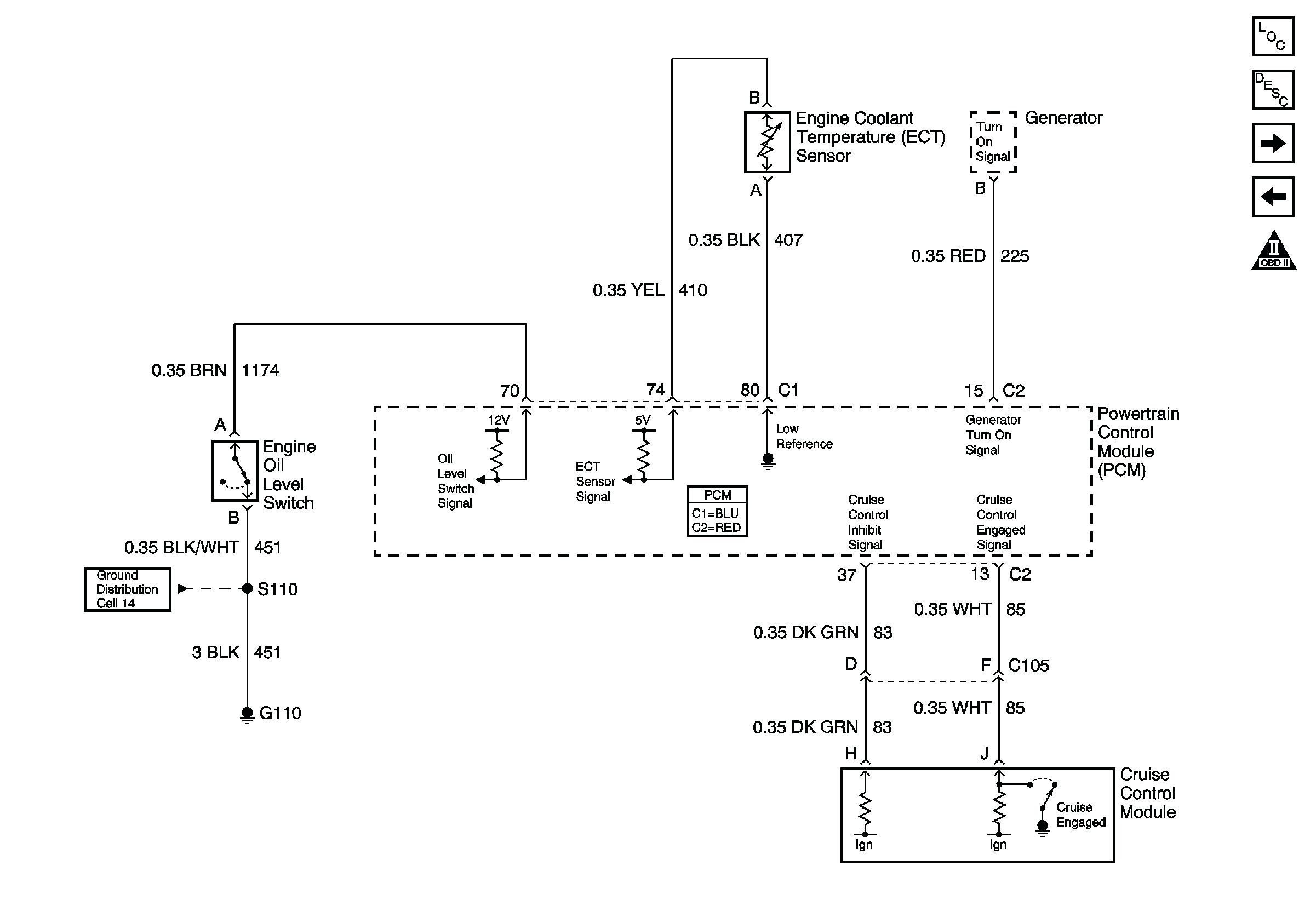 on acdelco alternator wiring diagram 24v