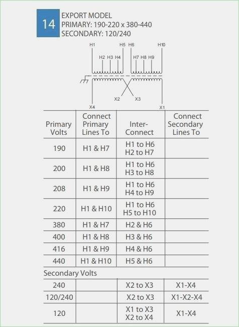 acme transformer t 1 81051 wiring diagram Download-acme transformer wiring diagrams newtalkfo of acme transformer rh cinemaparadiso me 480 Volt Transformer Wiring Diagram acme buck boost transformer wiring 20-n