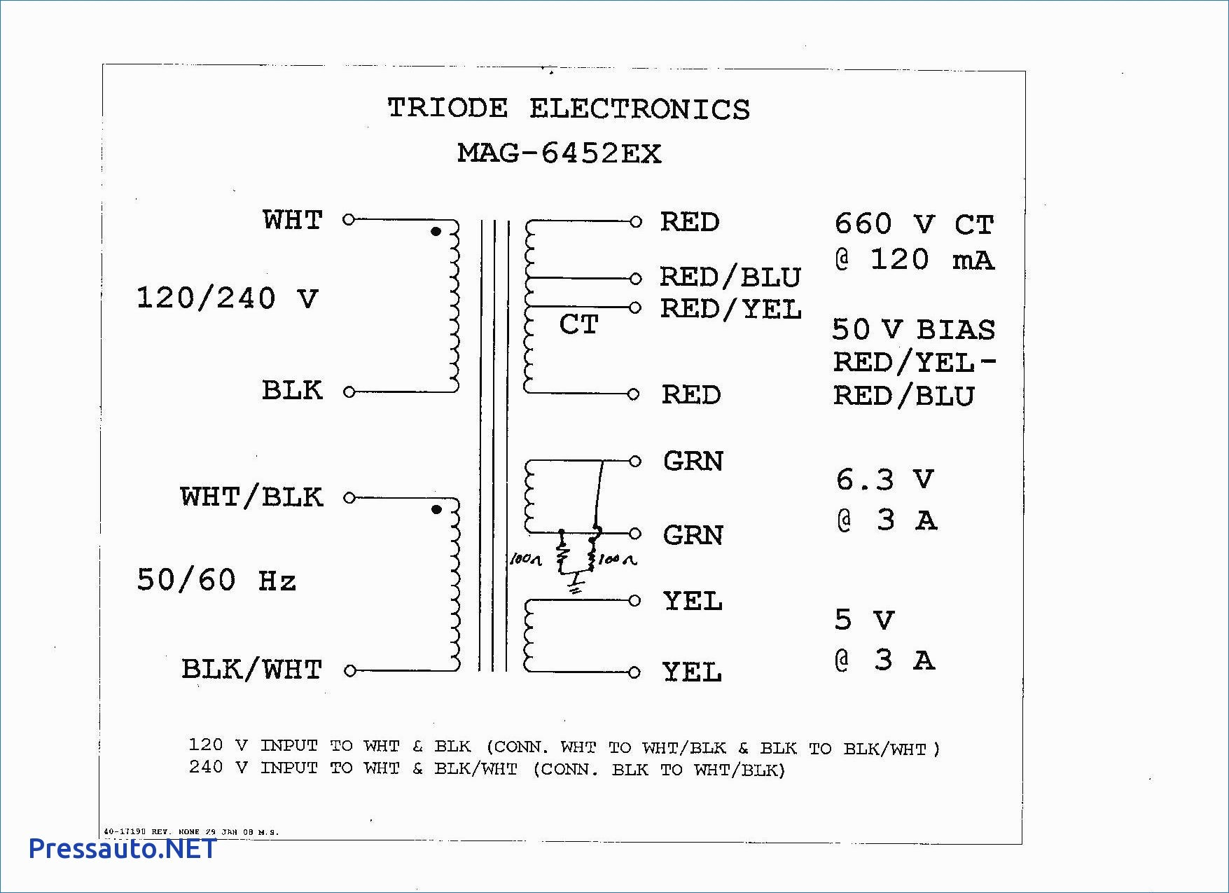 Acme Transformer T 1 81051 Wiring Diagram Download Cutler Hammer Panel Inspiration Eaton Buck Boost