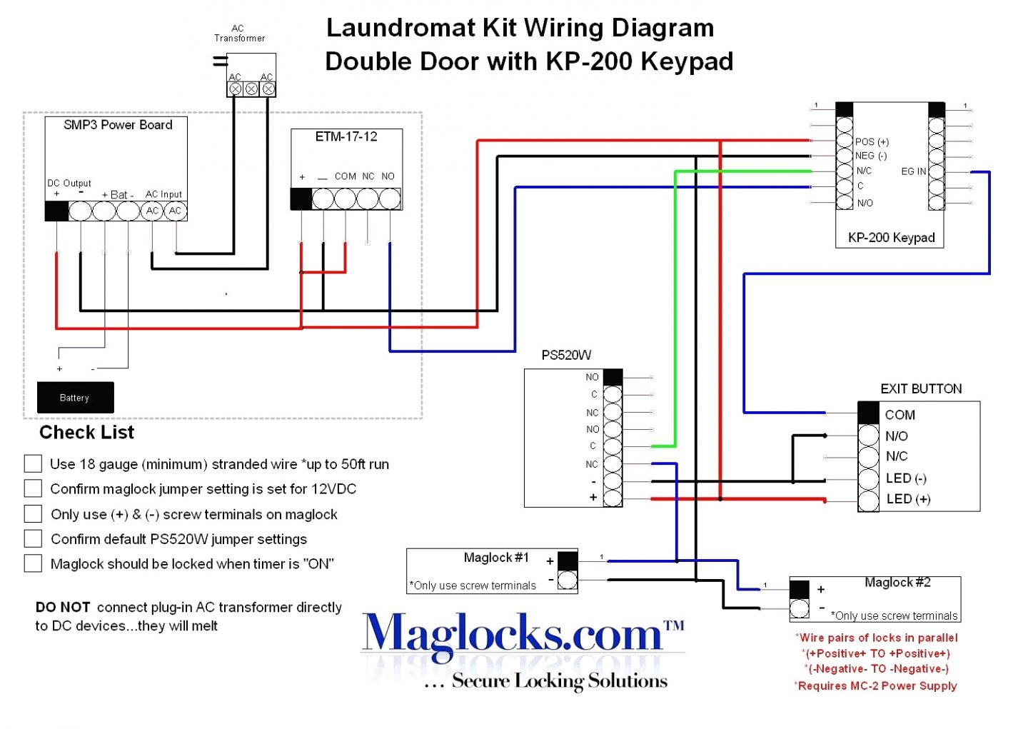 aiphone td 6h wiring diagram Collection-Aiphone Ml Wiring Diagram For Standard Series At Inter C Drawing 15-g