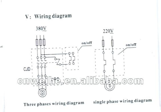 Air Pressure Switch Wiring Diagram Trusted Wiring Diagram