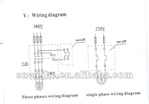 Air compressor pressure switch wiring diagram gallery wiring air compressor pressure switch wiring diagram collection air pressor pressure switch plumbing diagram inside pressure asfbconference2016 Choice Image