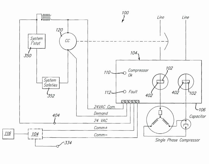 air compressor wiring diagram 230v 1 phase Download-Air pressor Wiring Diagram Unique Ingersoll Rand Air Pressor Wiring Diagram Intended for Ingersoll 17-o