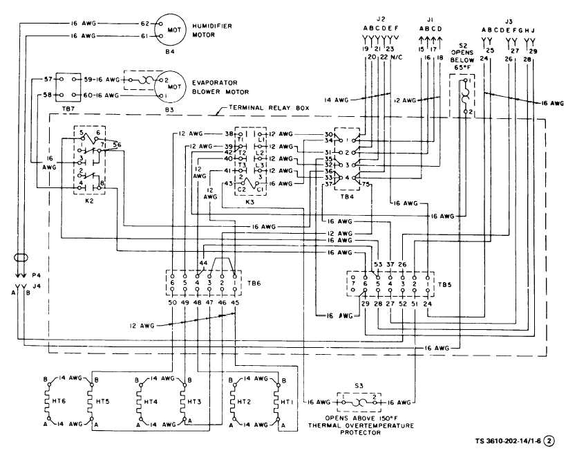 air conditioner wiring diagram pdf Download-Air Conditioner Wiring Diagram Pdf Unique Pretty Carrier Heat Pump Wiring Diagram Gallery Electrical and 15-c